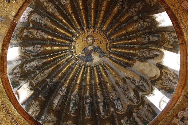 800px-Genealogy_of_Jesus_mosaic_at_Chora_(1)