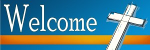 Banner-Welcome-