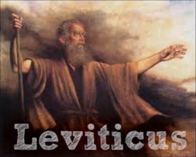 Leviticus_02_160