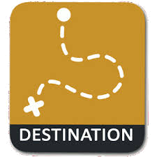 ask_road_5_destination_transparent