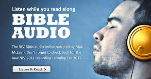 bible_audio