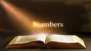 bible_numbers_03_bible