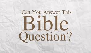 can_u_answer_bible_questn