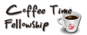 coffee_time_fellowship