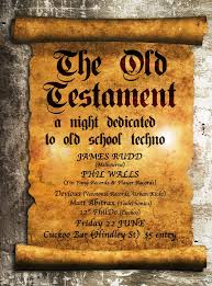 old_testament