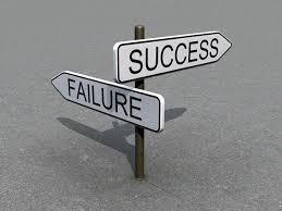 success_fail